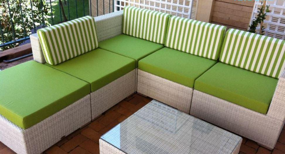 Modular and curved cushions with or without contrast piping www outdoorcushionsmelbourne com. Outdoor Bench Seat Cushions Melbourne. Home Design Ideas