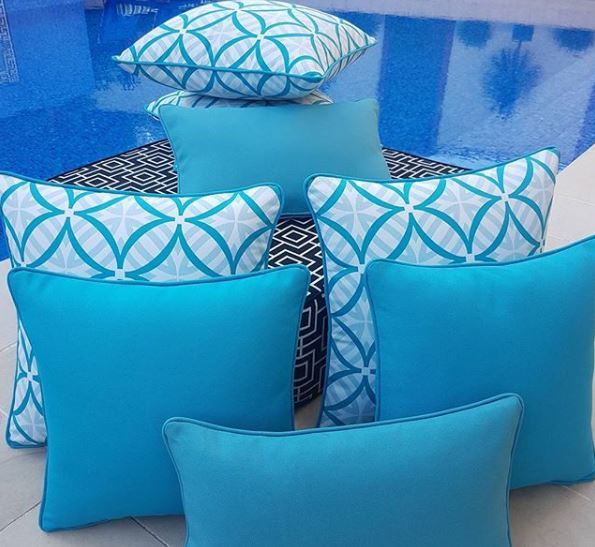 Www Outdoorcushionsmelbourne